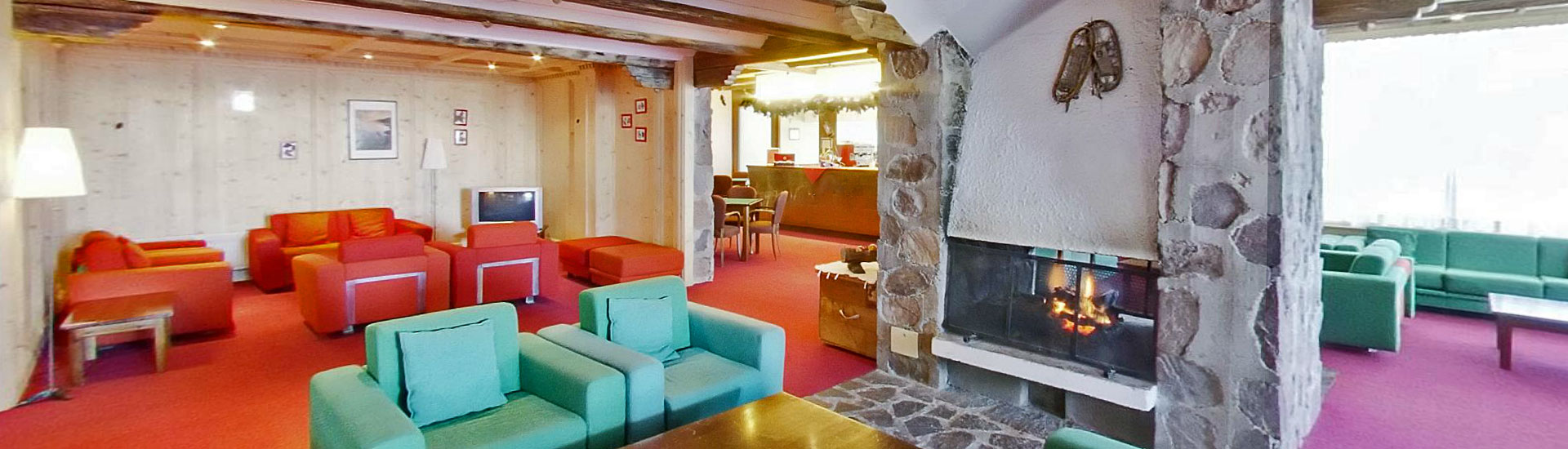 cavalese-hotel-eurotel-hall
